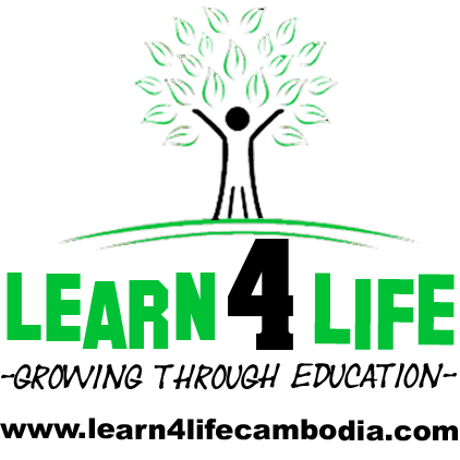 Learn for Life Cambodia